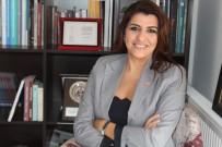 YATIRIMCI - Girişimcilik Zirvesi Adana'da