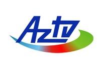KUZEY KIBRIS - Kıbrıs Türklerine Yönelik Soykırım Azerbaycan Devlet Televizyonu'nda