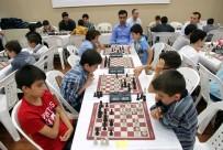 SATRANÇ - Kocaeli'de Okullar Arası Satranç Ligi Başlayacak