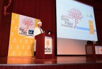 İSMET İNÖNÜ - 'Malatyalı İlim Ve Fikir İnsanları Sempozyumu' Başladı
