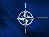NATO: O komutan ordudan atıldı