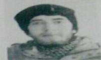 MUNZUR - Öldürülen 4 Teröristin Biri Sözde Bölge Komite Sorumlusu Çıktı