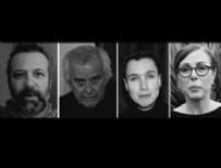 ÖRGÜT PROPAGANDASI - Ünlü sanatçılar hakkında takipsizlik kararı