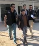 ÖRGÜT PROPAGANDASI - PKK Operasyonunda Gözaltına Alınanlar Adliyeye Sevk Edildi