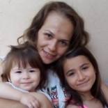 ŞİZOFRENİ HASTASI - Samsun'da 2 Çocuğunu Öldüren Anneye Ceza Verilmedi