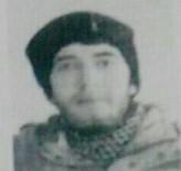 MUNZUR - Tunceli'de Öldürülen 4 Teröristin Biri Sözde Bölge Komite Sorumlusu Çıktı