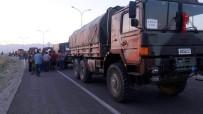 Tutuklu 40 Sanığın Tutukluluk Hallerine Devam Kararı Alındı