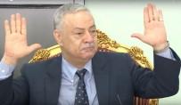 YEMEN - Yemen Hükümetinin Aden Valisi İstifa Etti