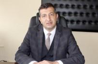 CEYHAN - Yozgatspor, Ceyhanspor'a Bileniyor