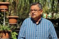 SELIM YAĞCı - Bilecik Belediye Başkanı Selim Yağcı'dan Bilecikspor'a Zorlu Maç Öncesi Jest