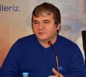 DÜNYA ŞAMPİYONU - Cep Herkülü, Türkiye'yi Yasa Boğdu