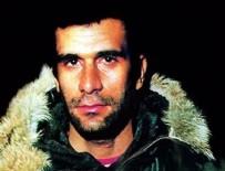 YUSUF ASLAN - Deniz Gezmiş'in idam kararı 47 bin liraya satıldı