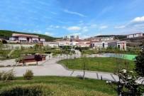 DÜZCE ÜNİVERSİTESİ - Düzce Üniversitesi Tanıtım Günlerine Ev Sahipliği Yapacak