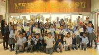 ULUSAL EGEMENLIK - Er Açıklaması 'Çocukların Hak Ve Özgürlükleri Korunmalıdır'