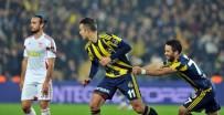 YAŞAR KEMAL - Fenerbahçe İle Sivasspor Ligde 23. Randevuda