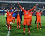 FATİH TERİM - Galatasaray'a İkinci Kez Hat-Trick Yaptı