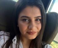 İSTANBUL TICARET ODASı - Liseli Helin'in katilinin korkunç planı!