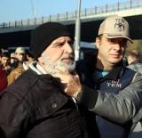 PROPAGANDA - Öz Kardeşini İnfaz Eden DEAŞ'lı Tutuklandı