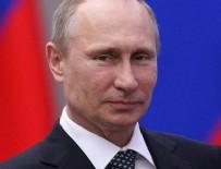 PETERSBURG - Rusya bomba ihbarlarını konuşuyor