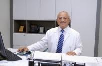 ORGAN BAĞıŞı - Türk Cerrahlar, Canlı Yayınla Yabancı Doktorlara Kurs Verdi