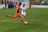 SEYRANTEPE - Amed Sportif Faaliyetler, Evinde Vuruldu