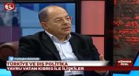 RECEP AKDAĞ - Başbakan Yardımcısı Akdağ Açıklaması 'Uyuşturucu Ve Bağımlılıkla Mücadelede Yeni Bir Dönem Başlıyor'