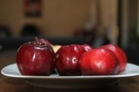 Bu Elma Sadece Posof'ta Yetişiyor