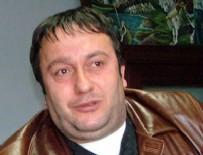 CHP - CHP'li belediyeden skandal iptal kararı!