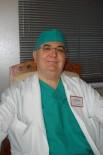 ESTETİK AMELİYAT - Estetik Ameliyatlarda 'Hasta' Ekibin Önemli Bir Parçası