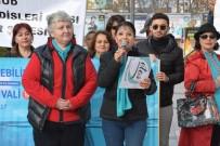 FESTIVAL - ETOS, Film Festivaline Davet Ediyor