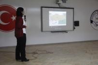 OYAK - Kocaeli'de Okullarda Deprem Eğitimi Veriliyor