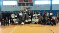Şehit Şenay Aybüke Yalçın Anısına Masa Tenis Şampiyonası