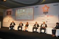 MEHMET ŞEKER - Şeker Açıklaması ' Erdemoğlu Holding Ciro Olarak 2017 Yılında Yüzde 40 Büyümeyi Gerçekleştirdi'