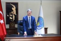 CENGIZ ERGÜN - Turgulu'da 297 Milyonluk Yatırımı MHP'li Bahçeli Açacak