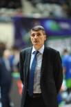 ANADOLU EFES - Velimir Perasovic Açıklaması 'Şutörlerimiz Çok Düşük Yüzdeyle Oynadılar'