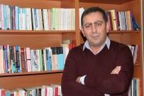 İLETIŞIM - Yrd. Doç. Dr. Akgül Açıklaması 'İletişim Fakültelerinde İletişimciden Çok İşletme Kökenli Akademisyen Var'