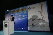 MENDERES TÜREL - 3'Üncü Etap Raylı Sistem Projesi İçin Referanduma Gidiliyor