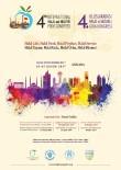 KARABÜK ÜNİVERSİTESİ - 4'Üncü Uluslararası Helal Ve Sağlıklı Gıda Kongresi Ankara'da Düzenleniyor