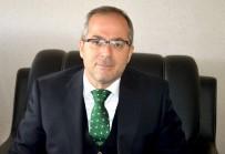 ERKEN SEÇİM - Altaç'tan CHP'nin Erken Seçim Çağrısına Tepki