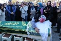 MURAT ARSLAN - Annenin Feryatları Yürekleri Dağladı