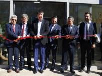 MENDERES TÜREL - Antalya'nın İlk Özel Sektör Eliyle Yapılan Ada Bazlı Kentsel Dönüşüm Projesi Başlıyor