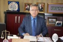 KAZıM ARSLAN - Başkan Arslan Açıklaması 'Nevşehirspor Maçı Ücretsiz Olacak'