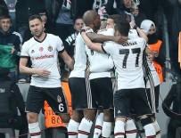 BABEL - Beşiktaş'a dev gelir