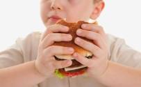 ŞIŞMANLıK - Çocuklarda Obezitenin Psikiyatrik Yönü