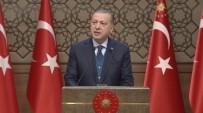 İŞBİRLİĞİ PROTOKOLÜ - 'İlk Otomobile Ben Talibim'