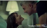 İSTANBULLU GELİN DİZİSİ - İstanbullu Gelin 23. yeni bölüm fragmanı (3 Kasım 2017)