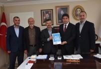 MUSTAFA ARı - 'Kaybedeni Olmayan Yarışma' Başvuruları 13 Kasım'da