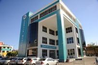 TUZLA BELEDİYESİ - Kepez'in Sağlık Hizmetleri Tuzla'ya Örnek Oluyor