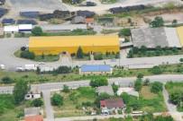 SOLAKLAR - Kocaeli'ye Yeni Mezbaha Binası Yapılacak