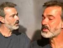 Murat Başoğlu: Beni taşlamak istiyorlarsa...